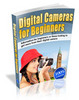 Thumbnail Digital Cameras for Beginners- Guide to learn photography