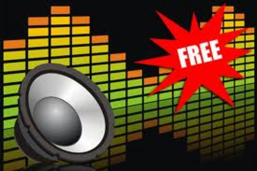 Product picture 70 Royalty Free Music Tracks- Enjoy great music tracks